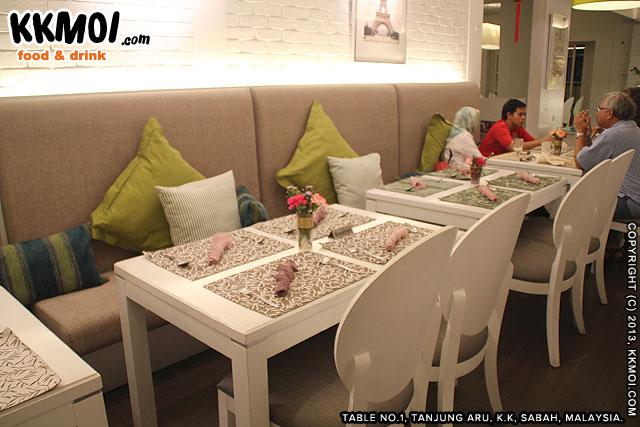 tbl1_table2