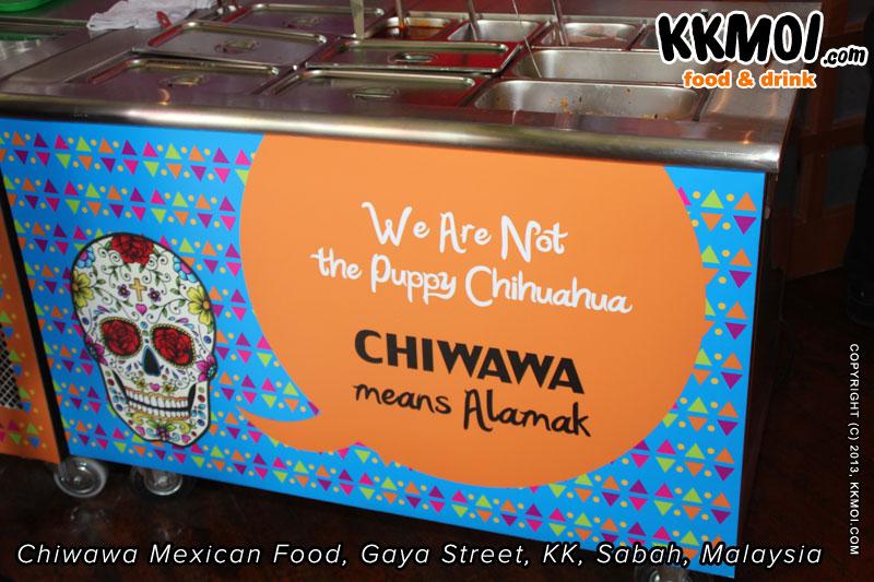 chiwawa_Cart