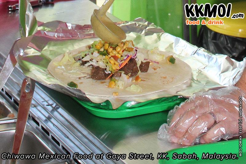 chiwawa_burrito2